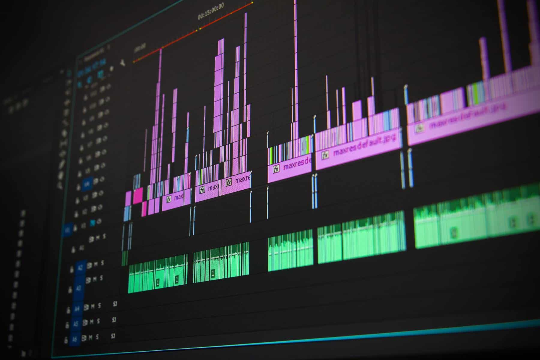 13 Of The Best Free Audio Editors In 2020 Download Links Included