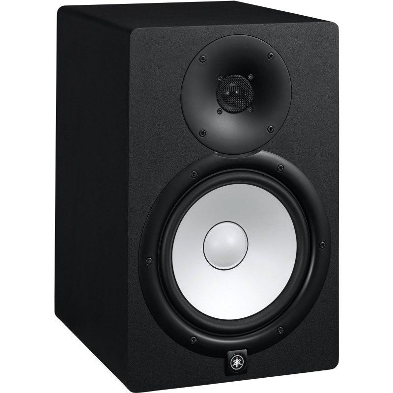 yamaha hs speaker