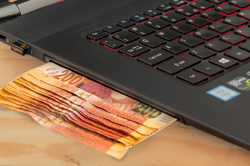 avoid spending a bunch of money on premium plugins