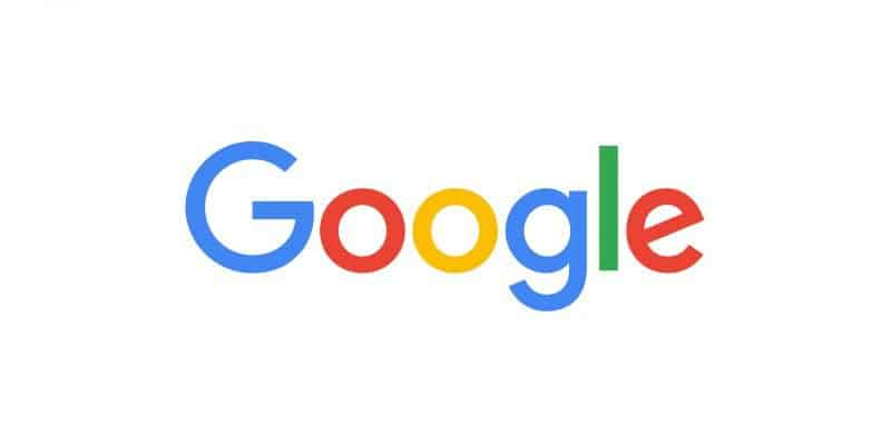 google can help you find a cool band name