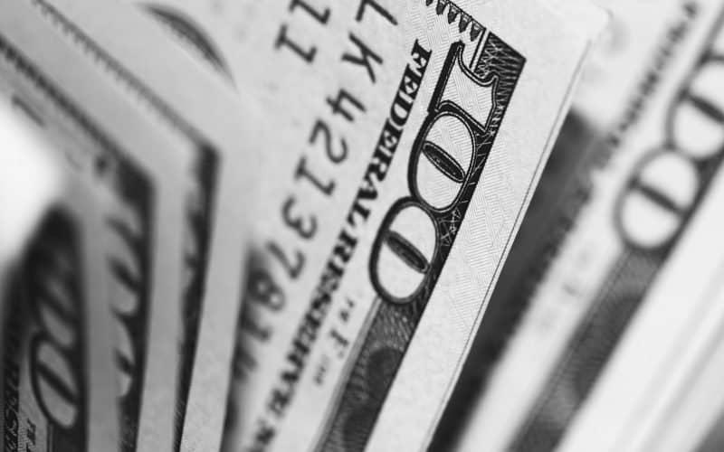 money earned from music