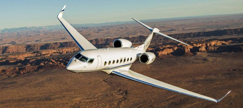 you will have to pay for you music label exec's private jet rides