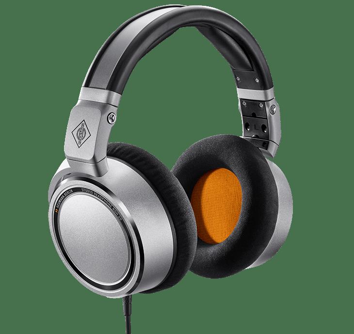 Neumann NDH Headphones