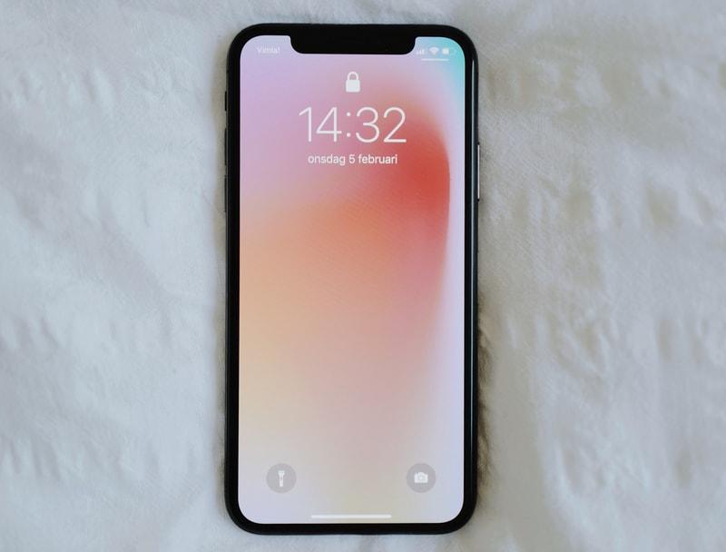 phones create noise