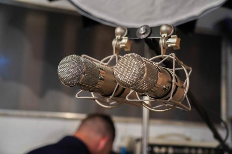 stereo-condenser-mics
