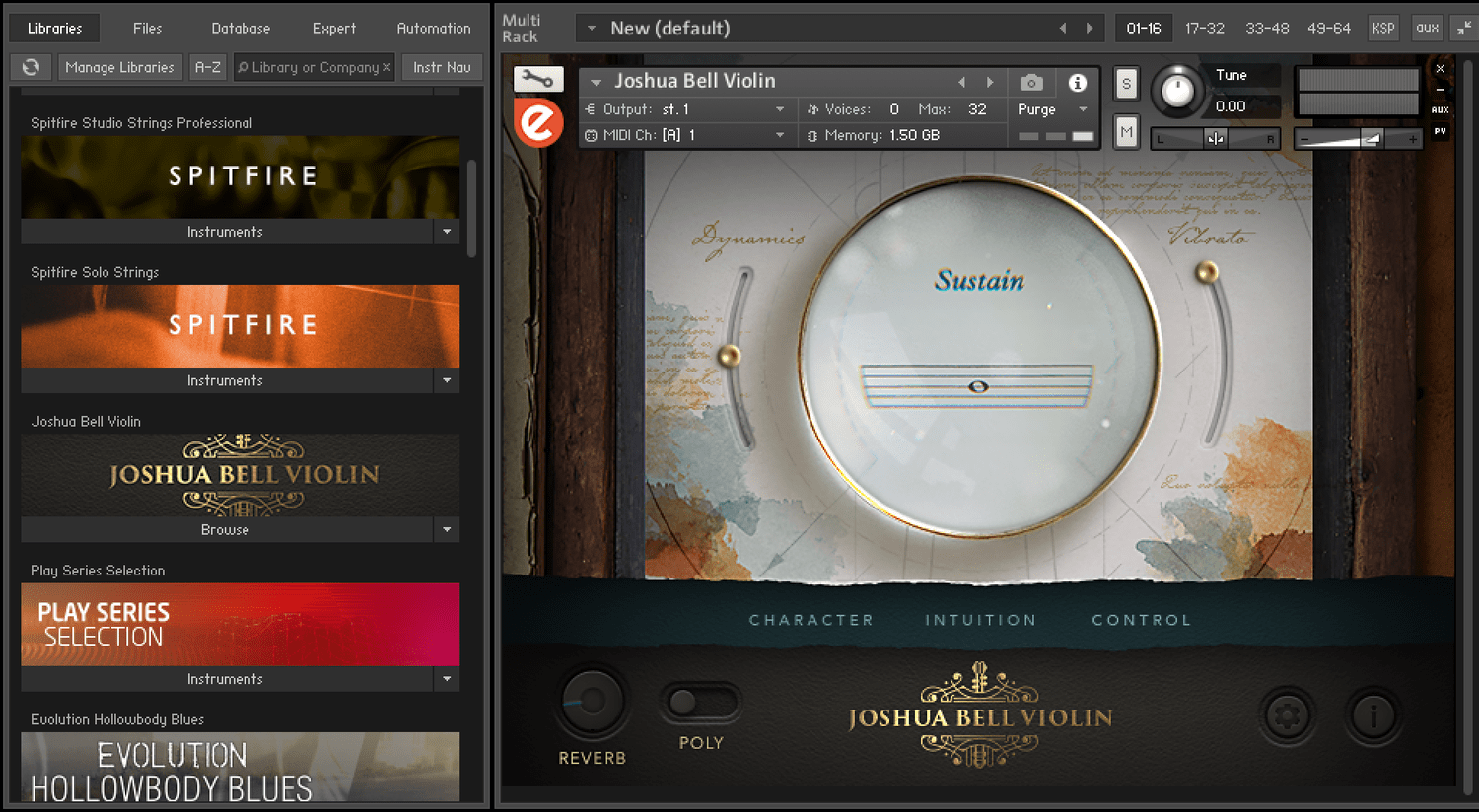 11 Best Kontakt Libraries: For Every Budget [2020]