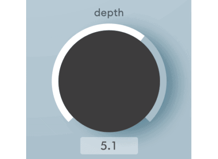 depth of soothe 2