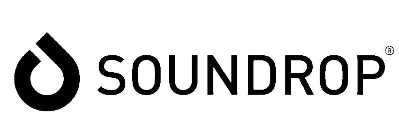 soundrop logo