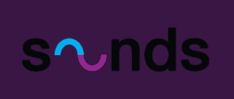sounds.com logo