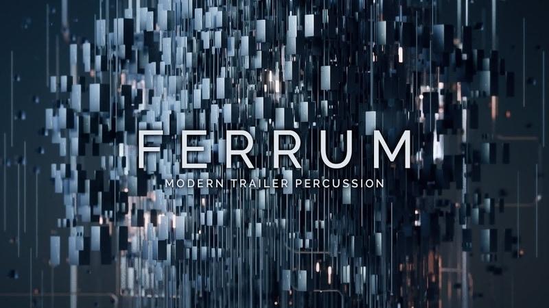 ferrum free