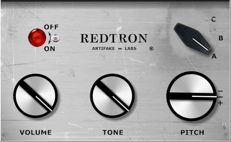 redtron_se mellotorn